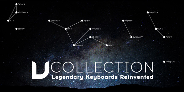 Sound Constellation
