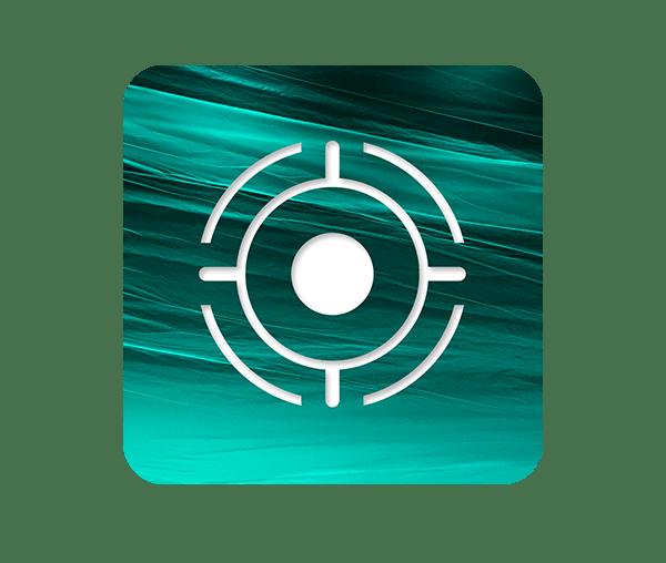 0.9 TÉLÉCHARGER SPARK