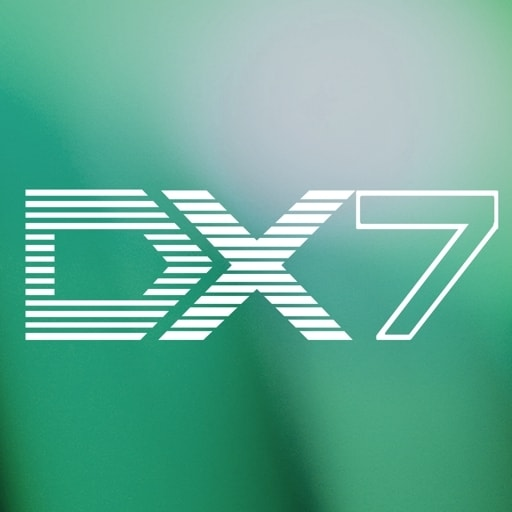images/products/dx7-v/icon.jpg