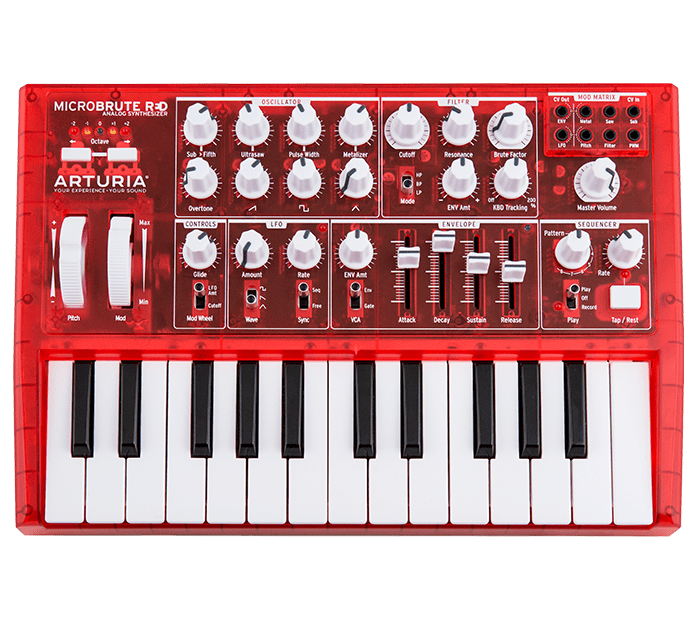 microbrute-red-image.png