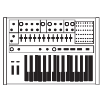 images/products/minibrute/icon.jpg