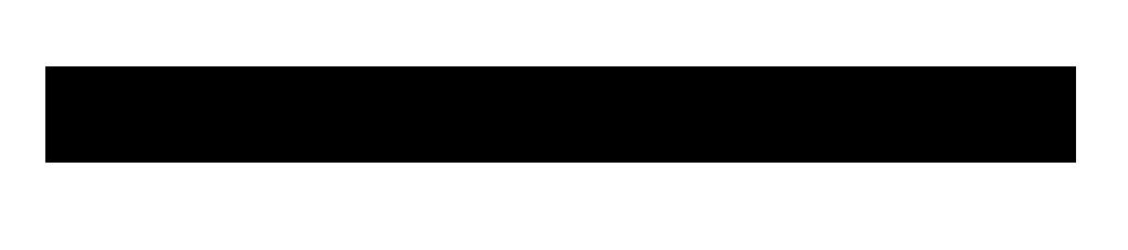 arturia overview