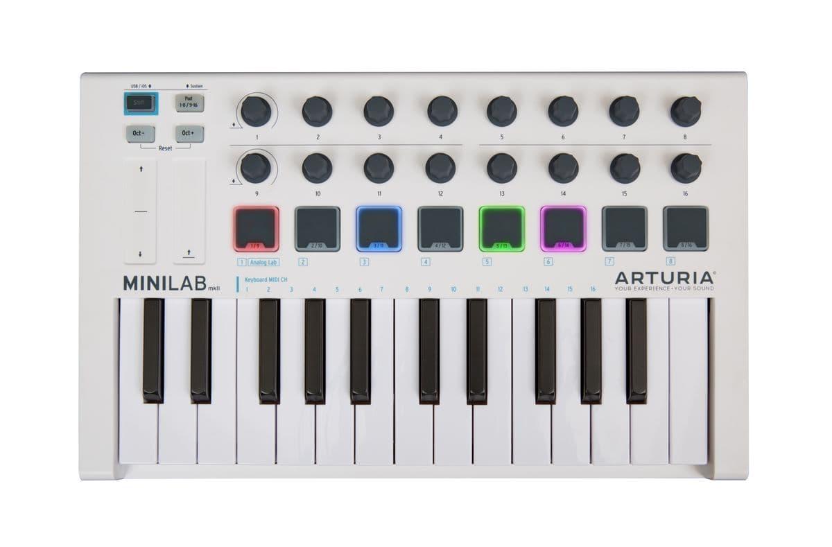 https://www.arturia.com/images/products/minilab-mkII/minilab-mkII-11.jpg