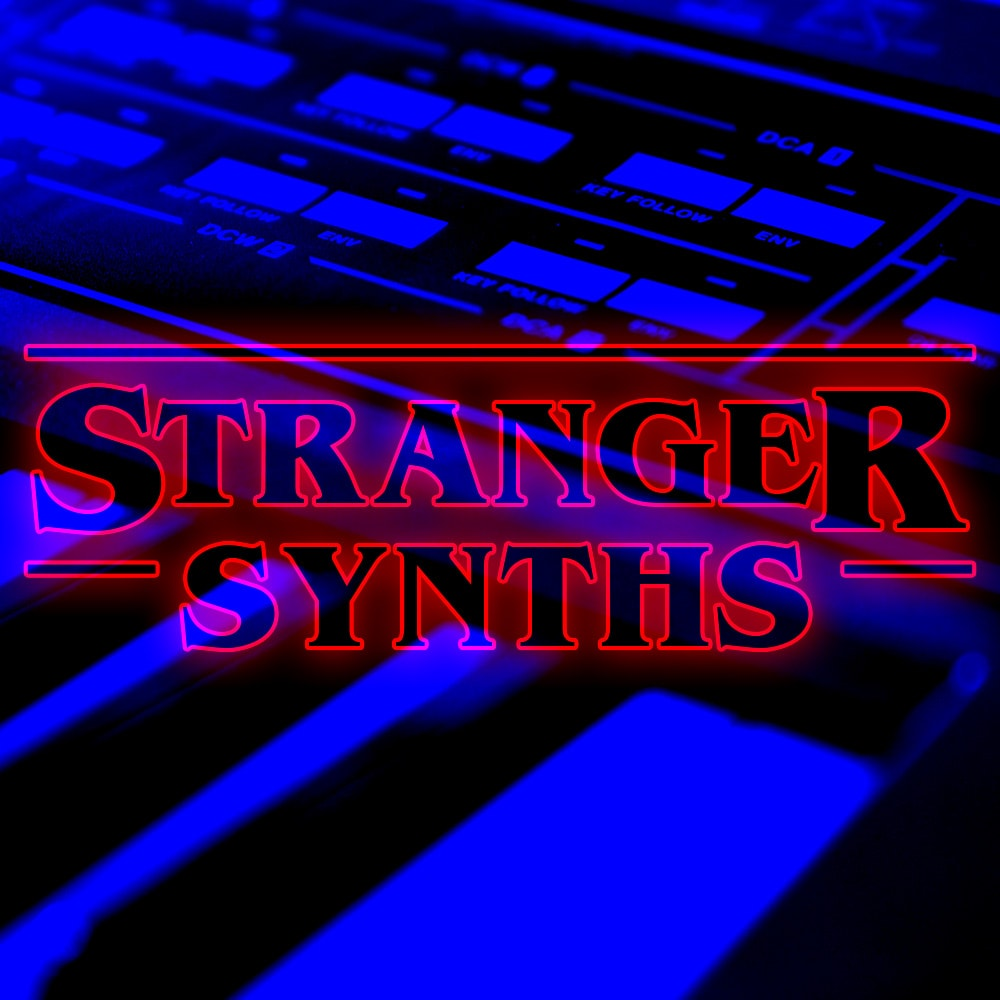 images/products/stranger_synths/cover.jpg
