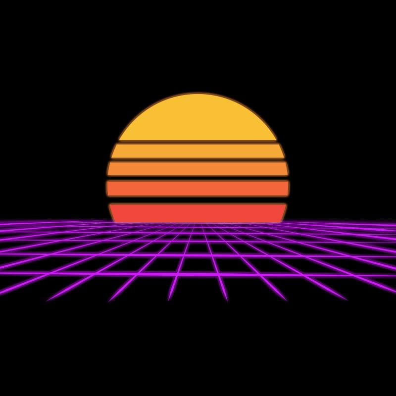images/products/synthwave/cover.jpg