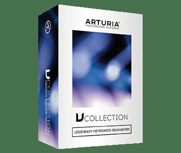 How to properly uninstall an Arturia softwareInstallationFAQ