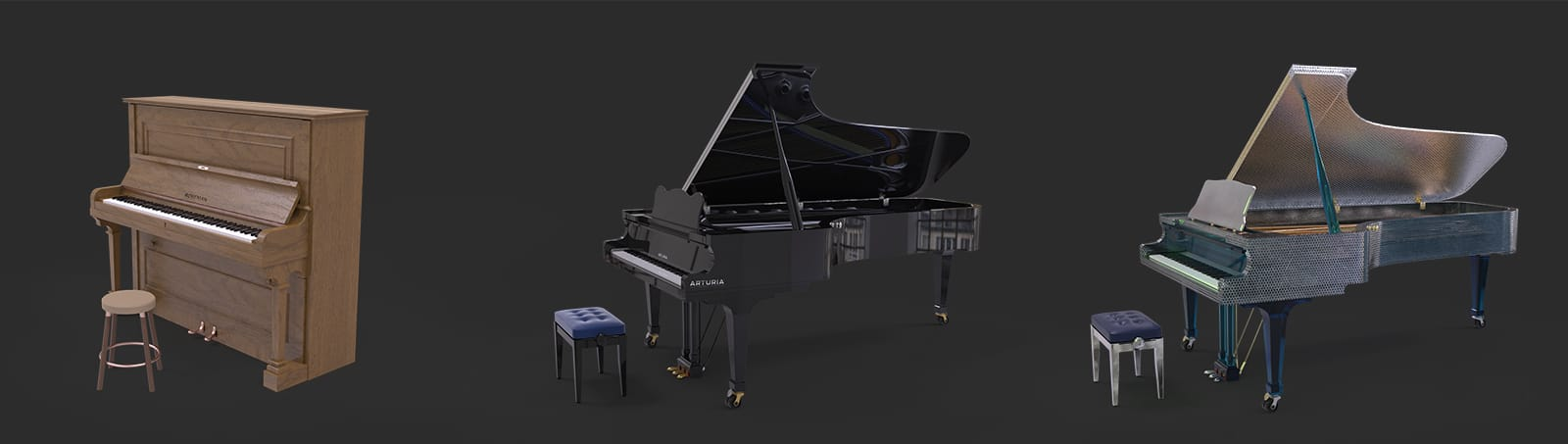 image_piano_models